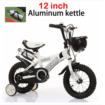 Hot sell bike kids BEIAI taga bike stroller 12 inch wheel bicycle kids bikes bicycles children