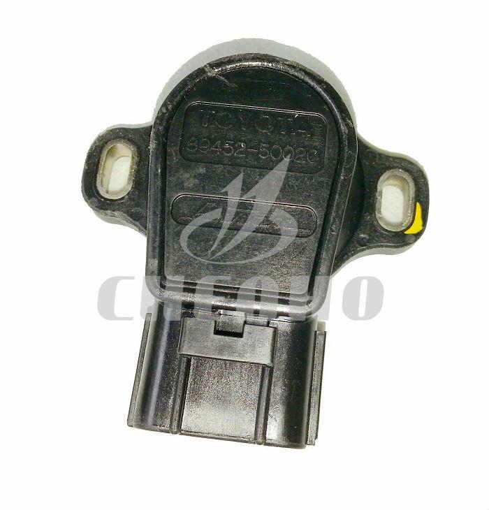 Throttle Position Sensor  89452-50020 , for TOYOTA  Prius  Lexus  89452-50020