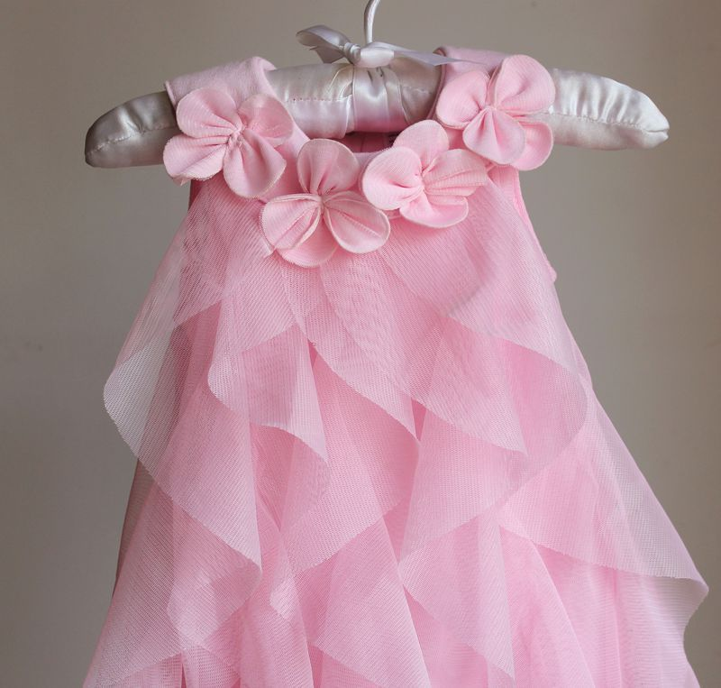 Latest Birthday Themes For Baby Girl Image Inspiration of Cake