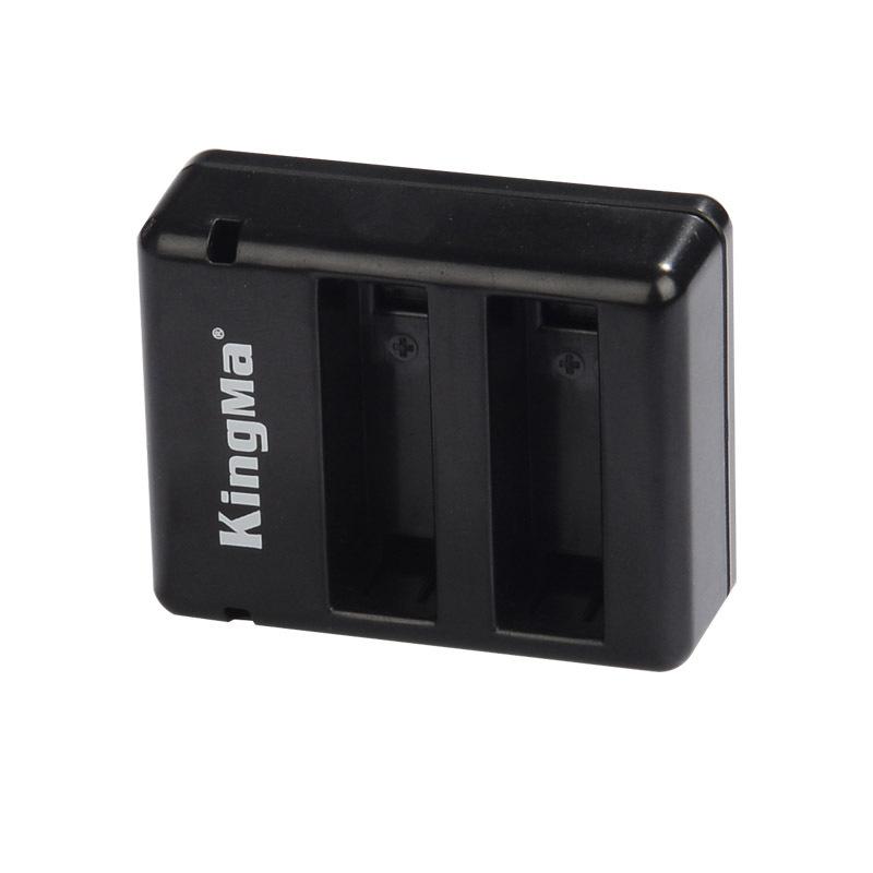 KingMa gopro accessories go pro hero 4 battery go pro camera AHDBT 401 AHDBT401 AHDBT 401
