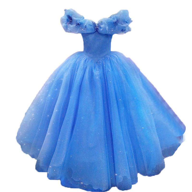 Where Can I Buy Flower Girl Dresses Online 108