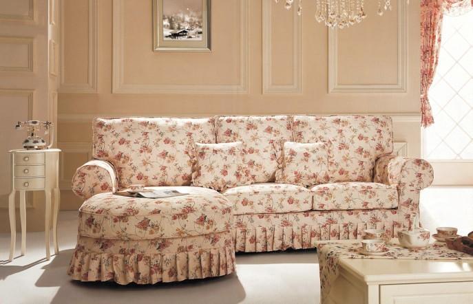 Livraison gratuite moderne meubles canap d 39 angle en tissu a 029 dans c - Canape d angle livraison gratuite ...