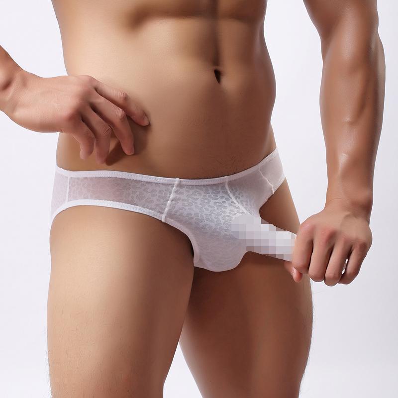 белье интим с мужчин для секс кружевами