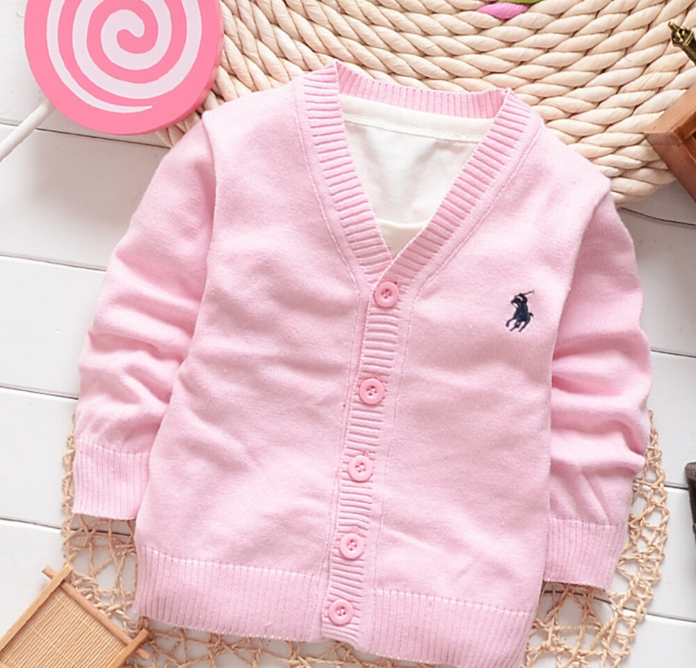 7 color sweat kids good quality boys and girls cardigan sweater coat sueter infantil,Boys' Sweaters sueter infantil(China (Mainland))