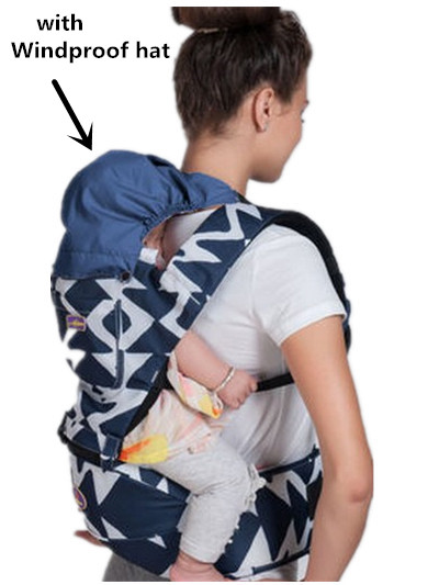 Promotion! baby carriers toddler backpack baby backpack/backpacks & carriers