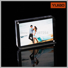 resin photo picture frame(China (Mainland))