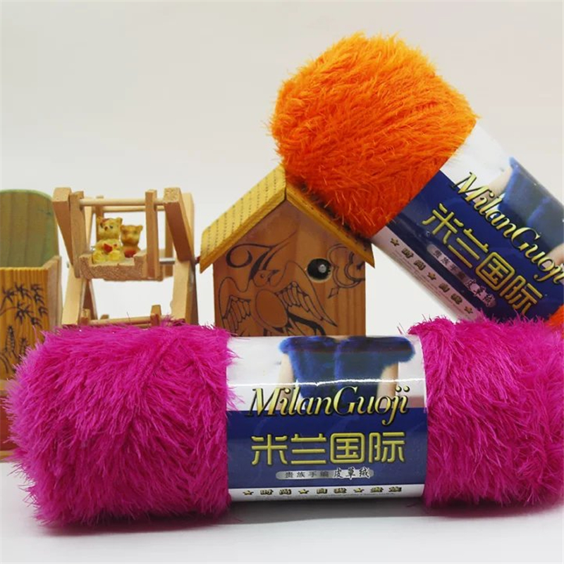 купить пряжу для вязания магазины