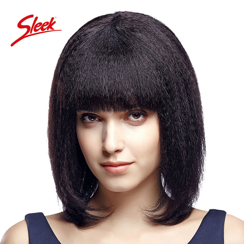 Wholesale Wigs Online Review 101