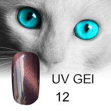 Mao unhas de gel nail polish esmalte gel varnishes Gel nails glue ultraviolet lamp UV varnish