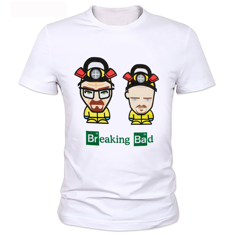 Fashion Grand Theft Auto Men T Shirts O Neck Short Sleeve Cartoon Male t-shirt Tops Casual T Shirt boy's printed t-shirt 86#  HTB1o4C8KpXXXXXCXXXXq6xXFXXXf