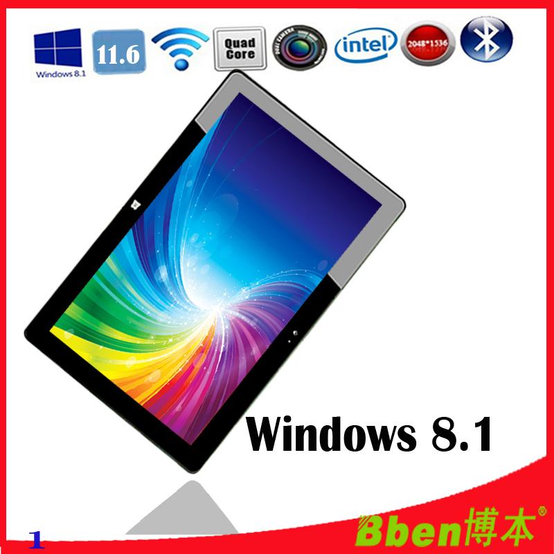 "Hot sale Windows 8.1 pro tablet pc promotion price1366*768 11.6"" Intel I7 3g tablet 100% original laptop computer tablette(China (Mainland))"