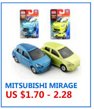 Sizzling 2016 Tomy scale tomica children boys toyota diecast fashions race automobiles car free toys assortment engineering reward for kids