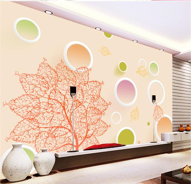 Comprar fondo de pantalla personalizado for Mural pared personalizado