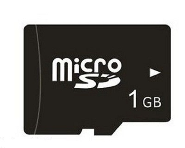 Wholesale 100PCS 1GB 2GB 4GB 8GB Micro sd card high speed Real capacity TF card for phones and mp3(China (Mainland))