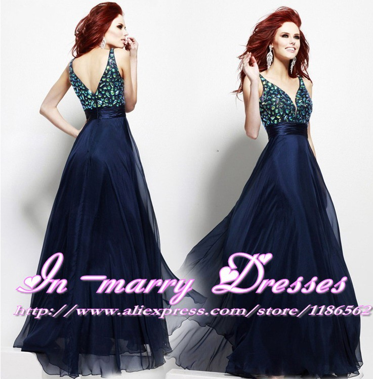 High Quality Party Dresses Maternity Promotion-Shop for High ...