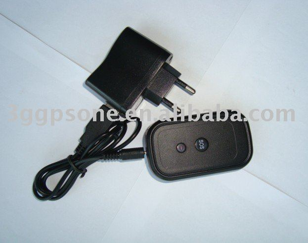 mini gps tracking device,portable GPS tracker