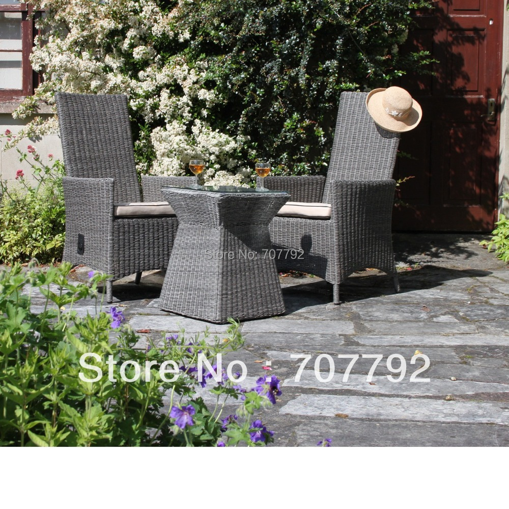 garden wicker furniture picture - more detailed picture about 2017