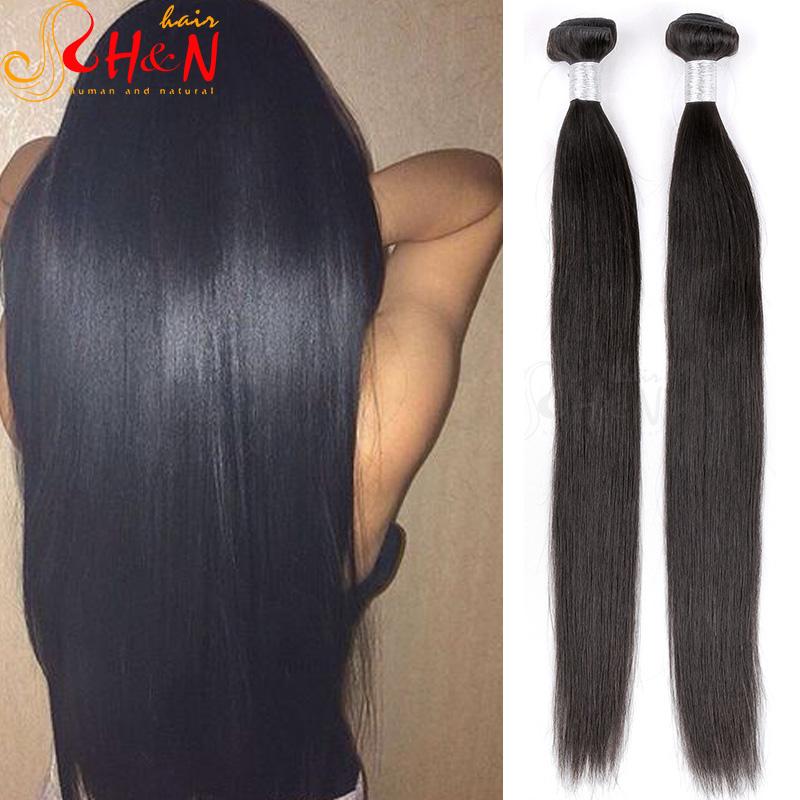 Human Hair Extensions Cheap Brazilian Hair Virgin Straight Hair Aliexpress Uk Cheap Brazilian Hair 3 pcs lot <br><br>Aliexpress