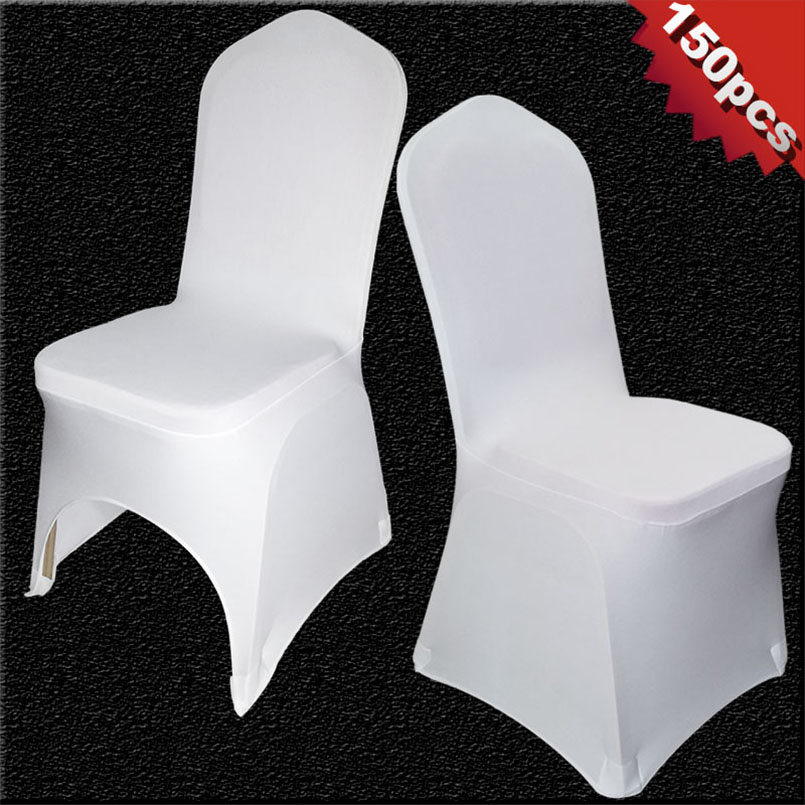 Aliexpress Buy 150 chair covers from Reliable Chair Cover suppliers on