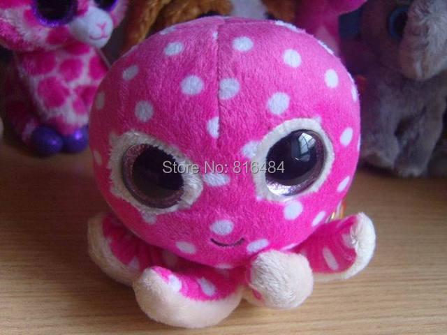 Коллекция шапочки материал игрушки большие глаза куклы 6 дюймов олли