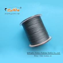2016 New Product 300M PE Braided Fishing Line Strands Line Wire Strong Braided Lines Strands Wire 12LB-70LB(China (Mainland))