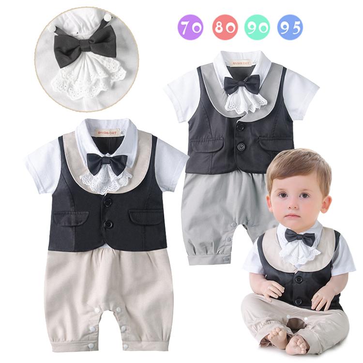 Popular Unique Baby Boy Clothes Buy Cheap Unique Baby Boy