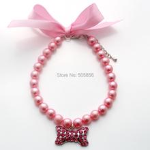 popular pet collar