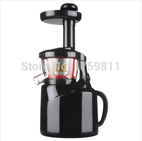 Are Slow Juicers Good : FREE SHIPPING Household Wheatgrass Slow Juicer Fruit ...