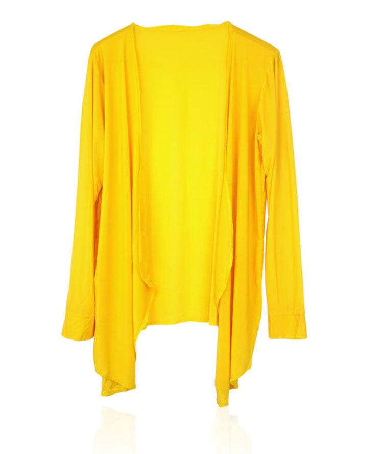 New Fashion Women Lady Summer Sun Protection Sunscreen Cardigan Tops Blouse free shipping(China (Mainland))