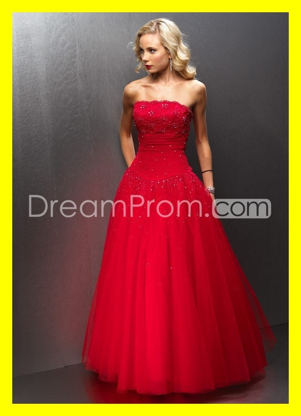 Cheap Formal Dresses Dallas Tx Plus Size Dresses
