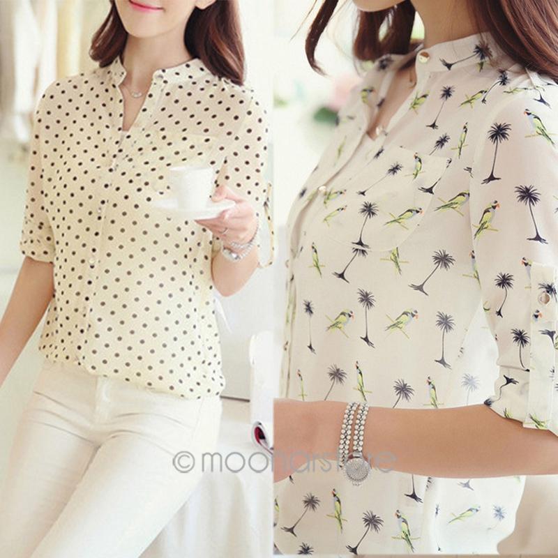 1000 ideas about chiffon blouses on pinterest blouse