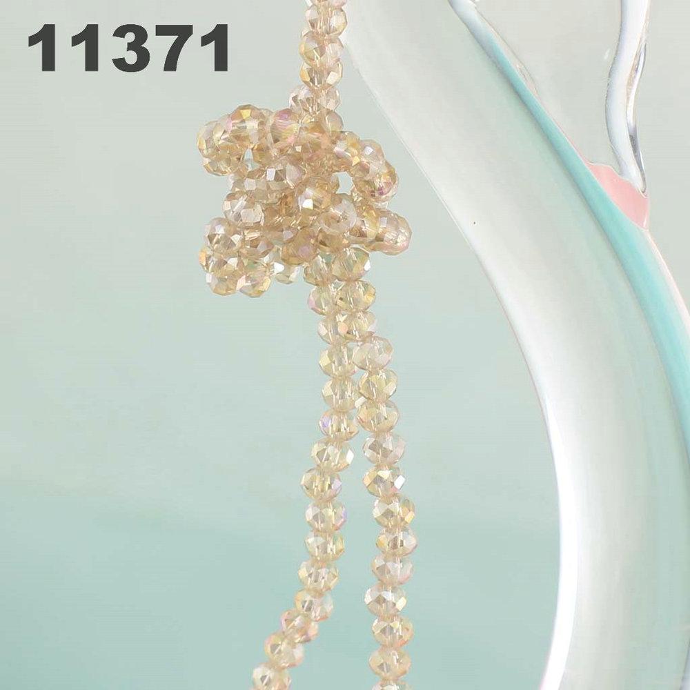 beads_11371_01