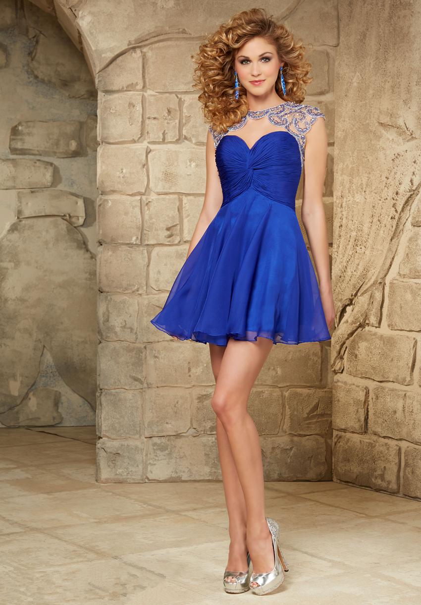 Homecoming Dresses Milwaukee 65
