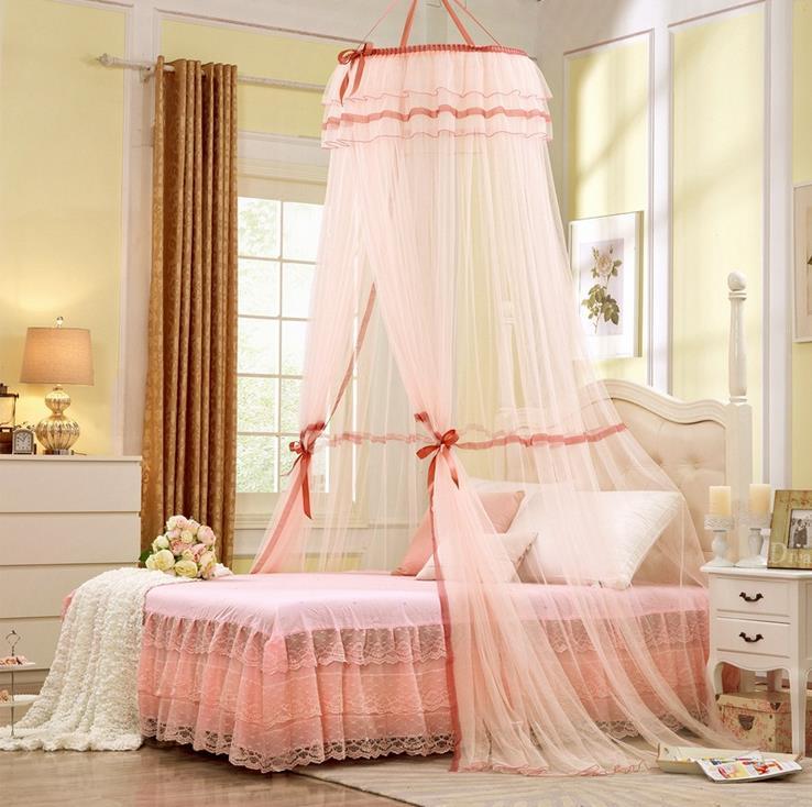 achetez en gros princesse lit baldaquin en ligne des grossistes princesse lit baldaquin. Black Bedroom Furniture Sets. Home Design Ideas