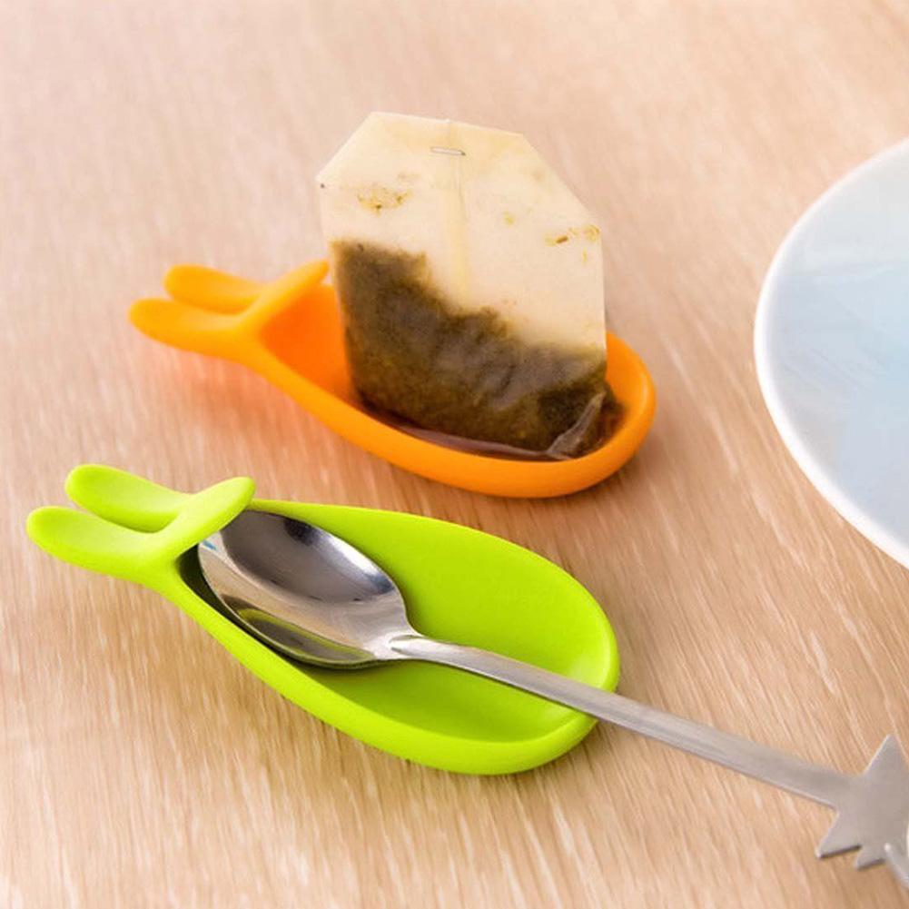 Милый чайный пакетик держатель многоразовый чай заварки палочки для еды aeProduct.getSubject()
