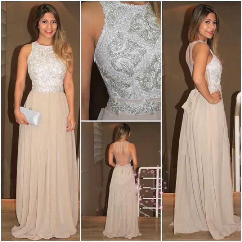 lindo vestidos gorgeous women long prom dresses 2015. Black Bedroom Furniture Sets. Home Design Ideas
