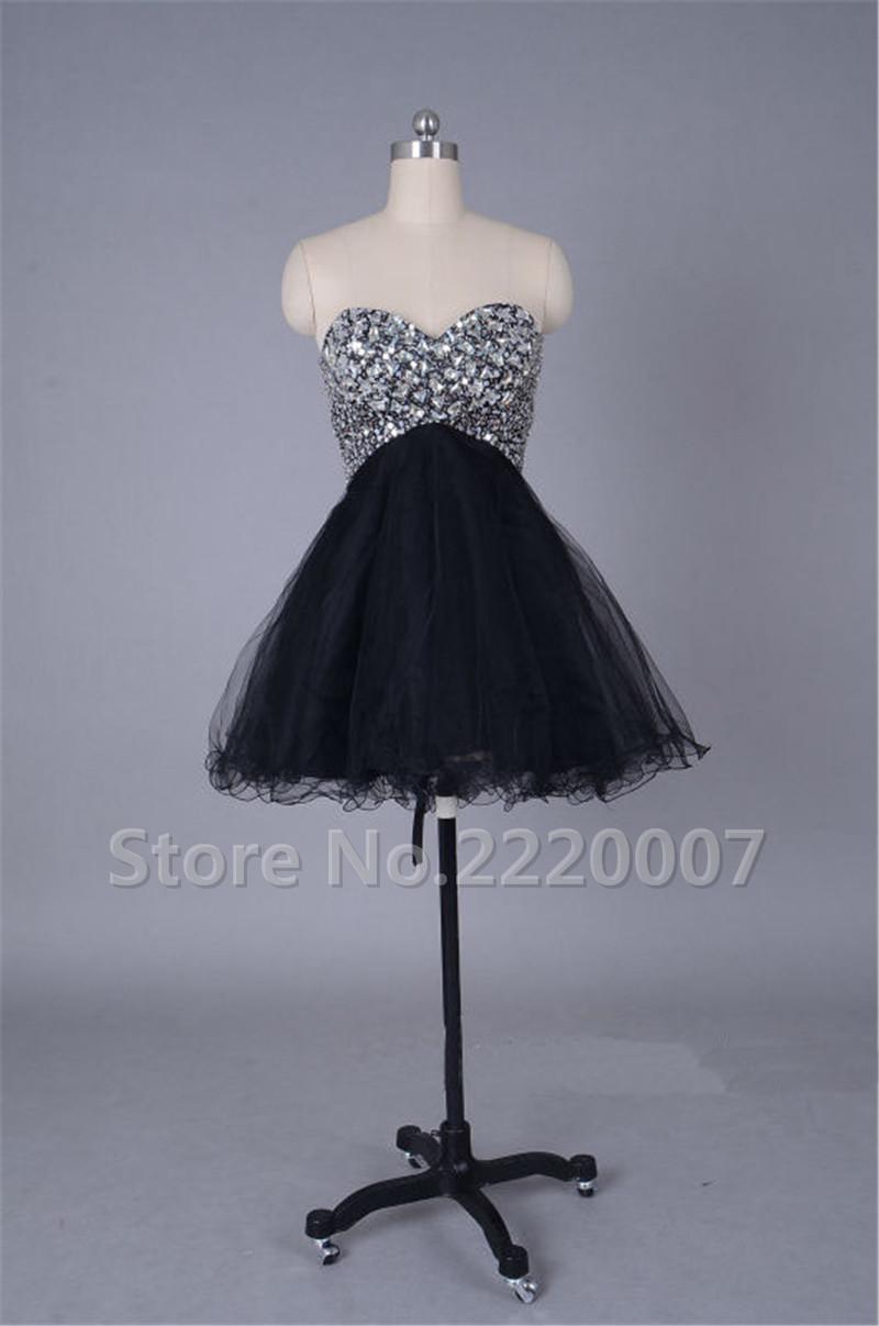 Роскошный Кристалл Homecoming Платье Сексуальная Милая Многоуровневое Vestidos Пункт Formatura Спинки Homecoming Платья