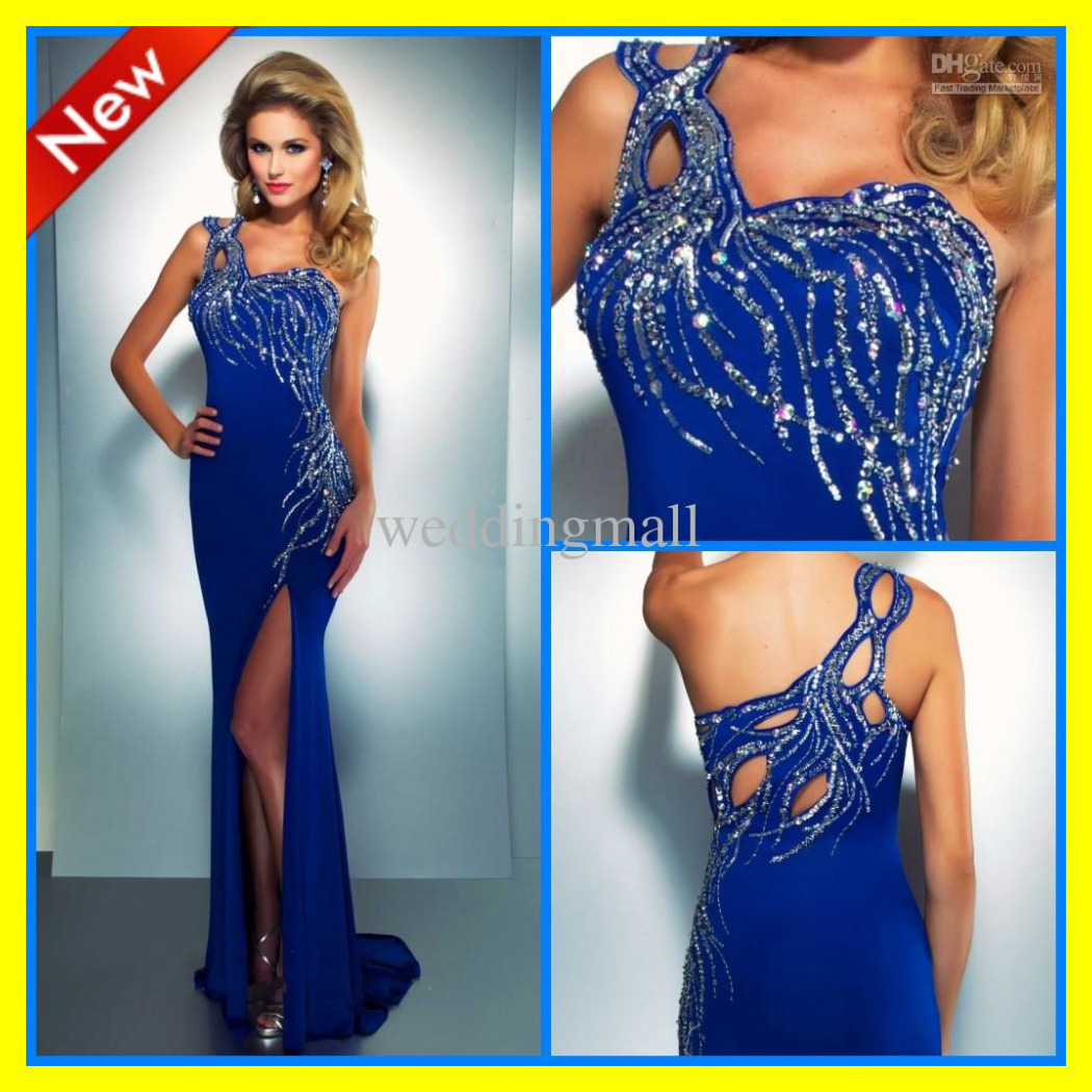 Cheap Evening Dresses Stores In Nyc Boutique Prom Dresses