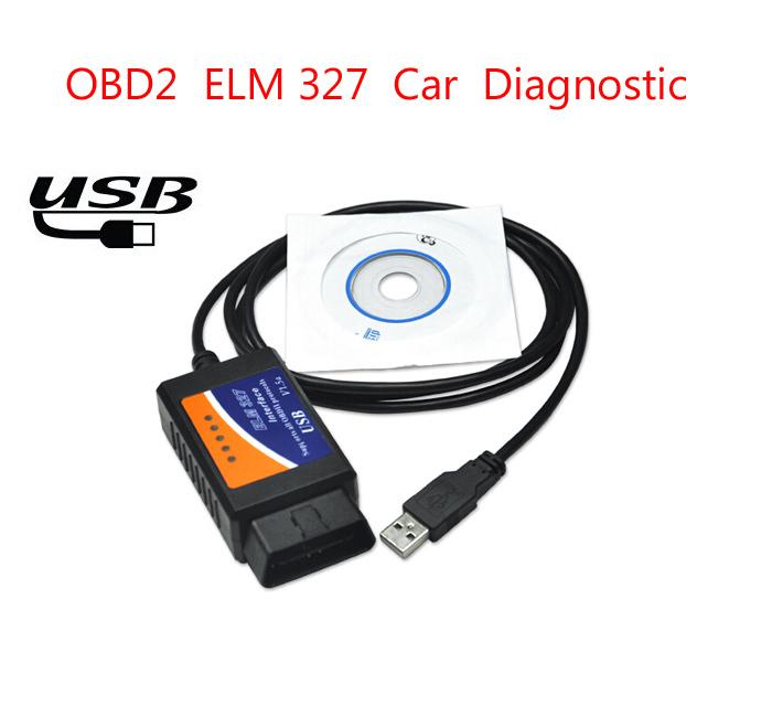 logiciel diagnostic voiture diagnostic vpecker easydiag sans fil supprimer le logiciel de. Black Bedroom Furniture Sets. Home Design Ideas