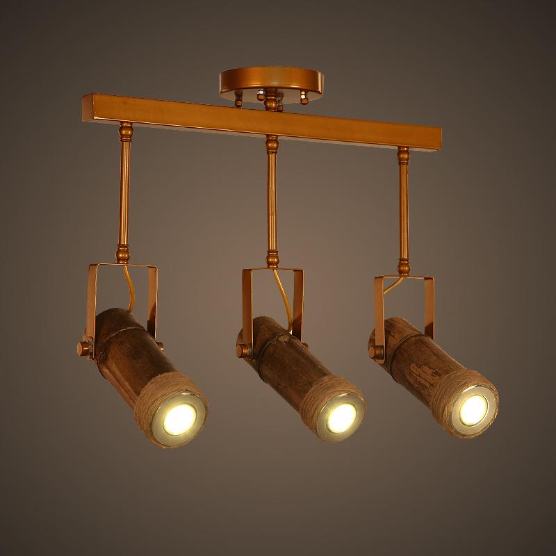 corde luminaire promotion achetez des corde luminaire promotionnels sur alibaba. Black Bedroom Furniture Sets. Home Design Ideas