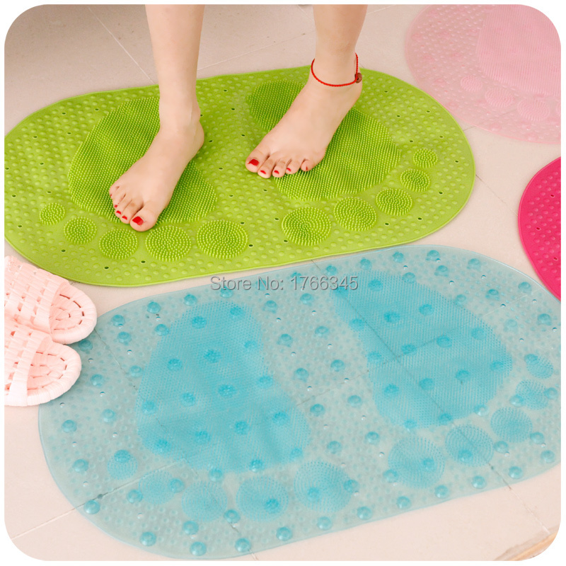 non slip mats for bathroom floor My Web Value