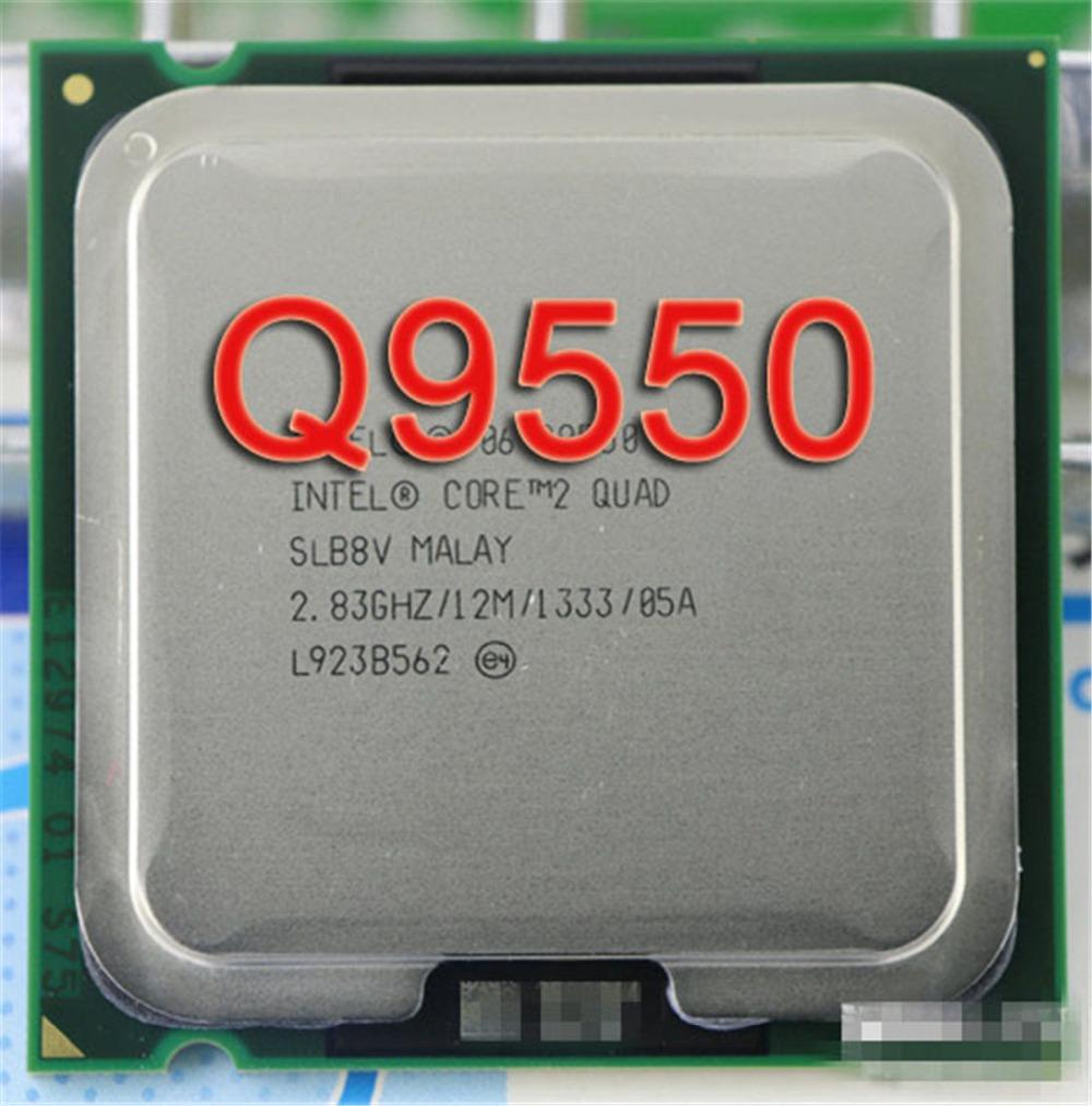 Q9550<br><br>Aliexpress