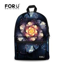 High capacity canvas men's backpack universe Starry sky children school backpacks candy color women bagpack double zipper(China (Mainland))