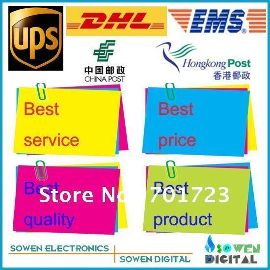 Price difference,Remote area freight,Postage,Special order
