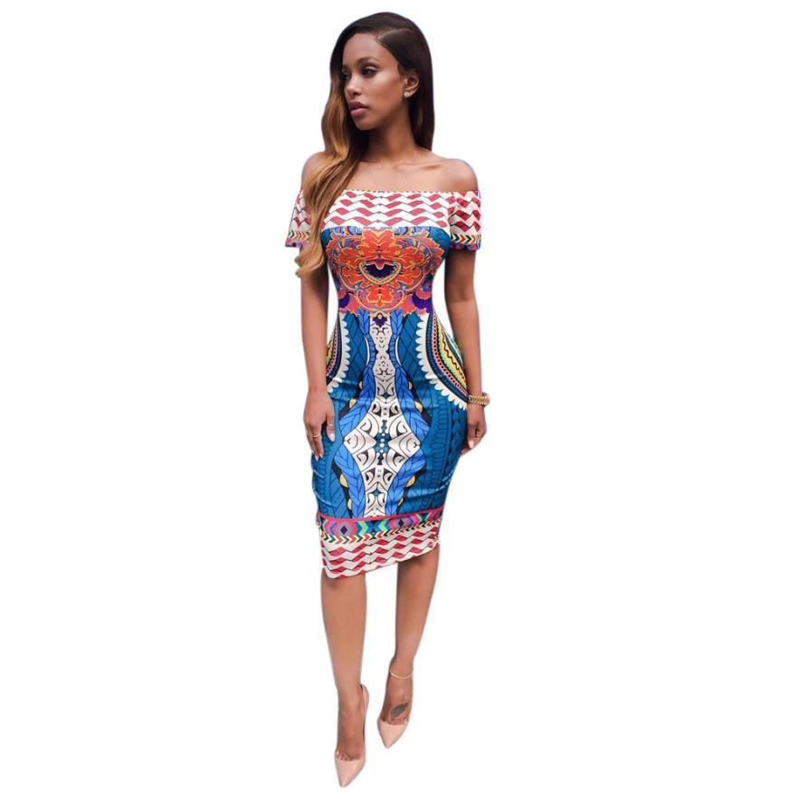 Fun Party Dresses for Women Promotion-Shop for Promotional Fun ...