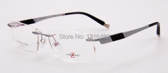 designer optical frames  designer optical frames