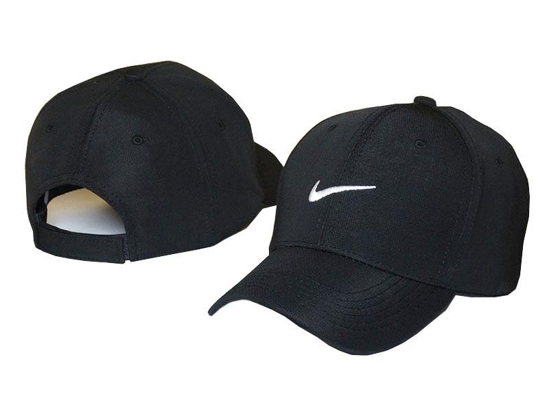 aef30bcca396c Gorras Nike Planas Mercadolibre finaperf.es