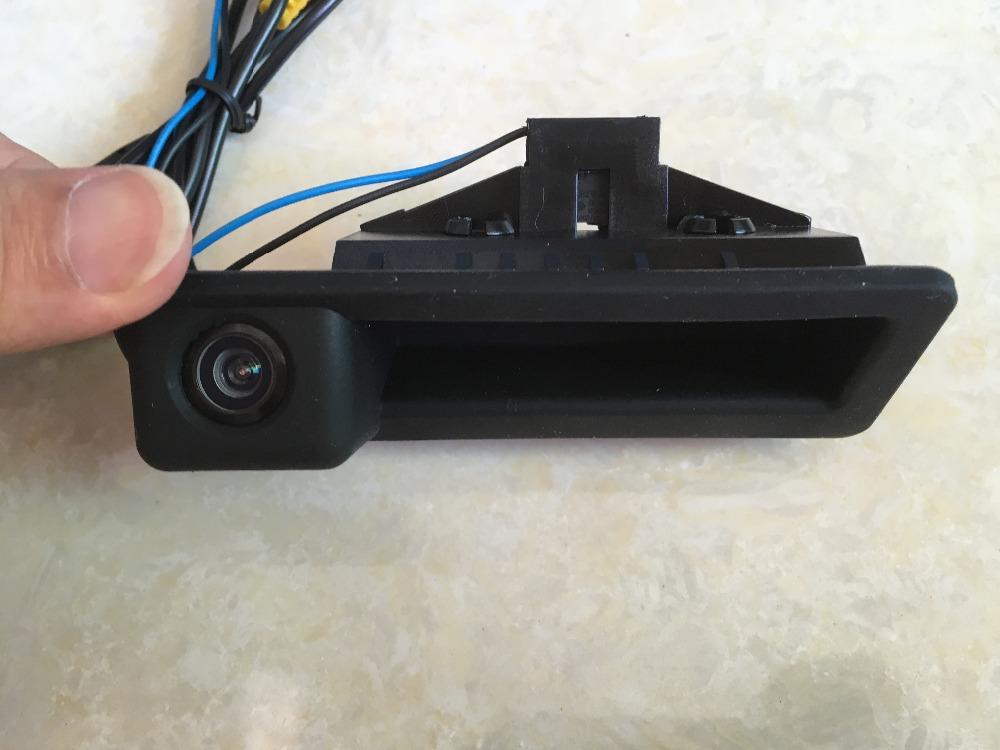 Камера заднего вида бмв е39 купить алиэкспресс