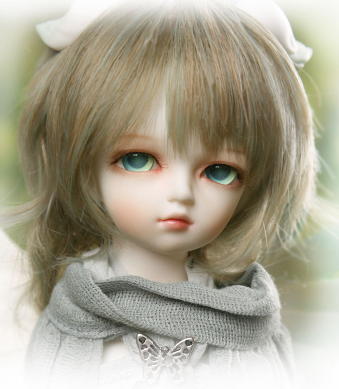 1/6 scale 26cm BJD doll nudeArio &amp;amp Argil ,BJD/SD doll Human body with face up.not included Clothes; wig;shoes and accessories<br><br>Aliexpress