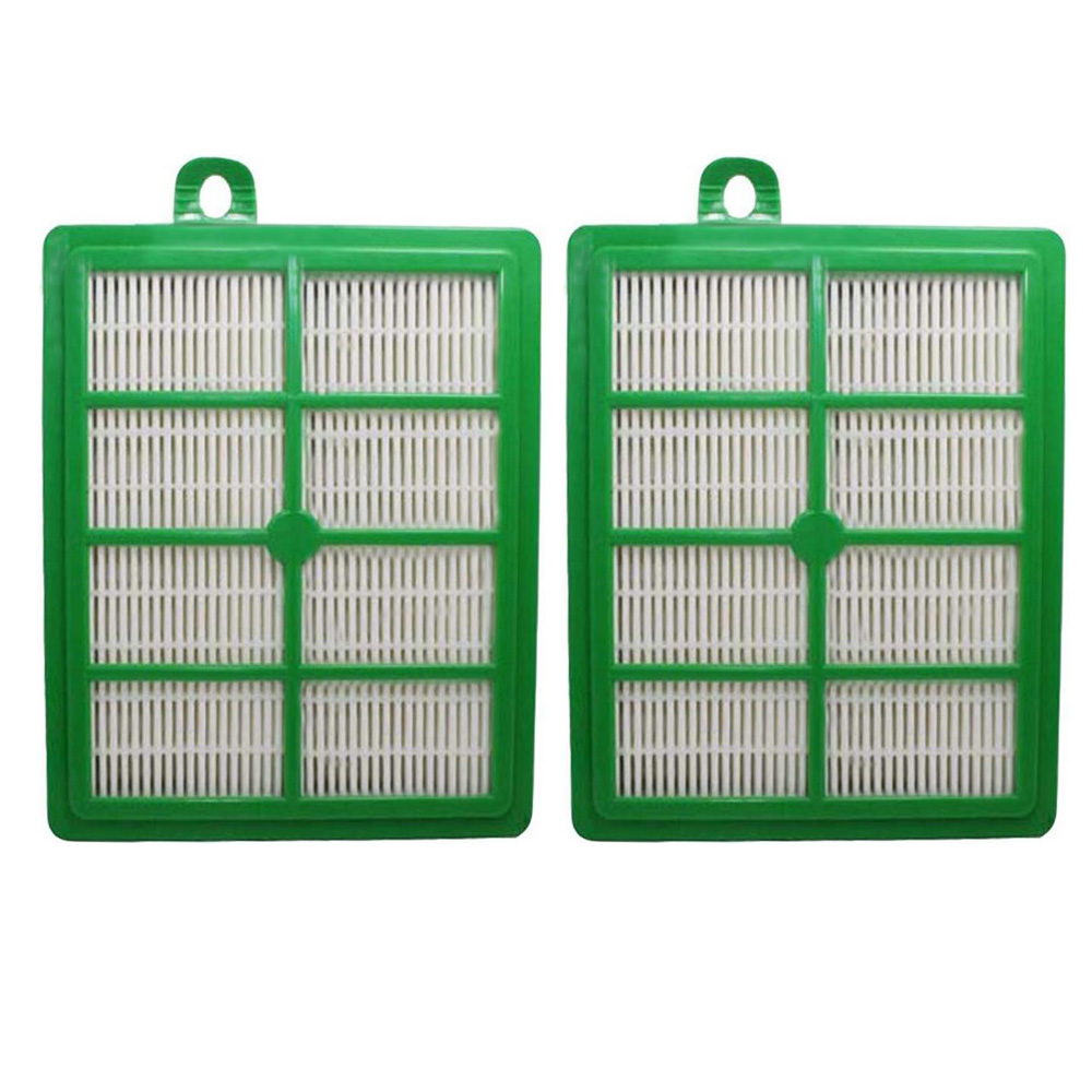 Hepa Filter for Eureka HF1 HF-1 Sanitaire H12 Electrolux S H12 Upright/Canister Filter Replace Part # H13 SP012 EL020 VF15(China (Mainland))